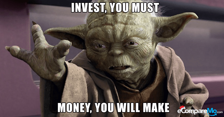 Banner-Starwars-meme-Low-Money-Investment.png