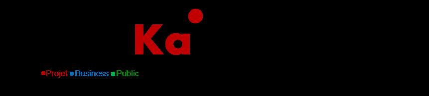 EnerKa logo général